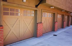 Garage Door Service Rahway